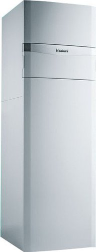 Vaillant ecoCompact VSC 206/4-5 150 (20,8 kW)