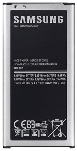 Samsung Akku Galaxy S5 (EB-BG900)