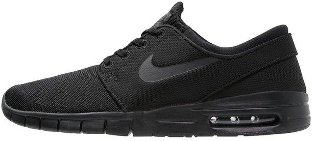 Nike Blackpine Max Janoski Sb Green Stefan F1JKTl5uc3