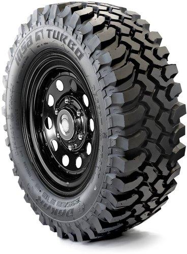 Insa Turbo Dakar 215/65 R16 98Q