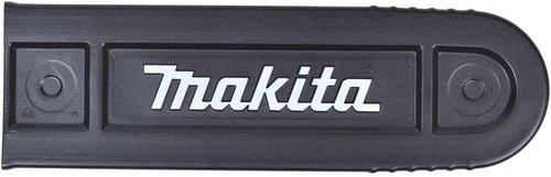 Makita Sägekettenschutz 40 cm (419559-0)