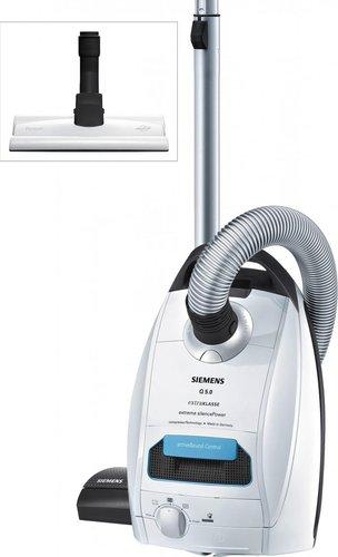 Siemens VSQ5X12M1 Q5.0 extreme silencePower