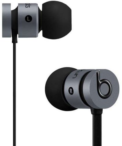 Beats By Dr. Dre urBeats 2 (rot)