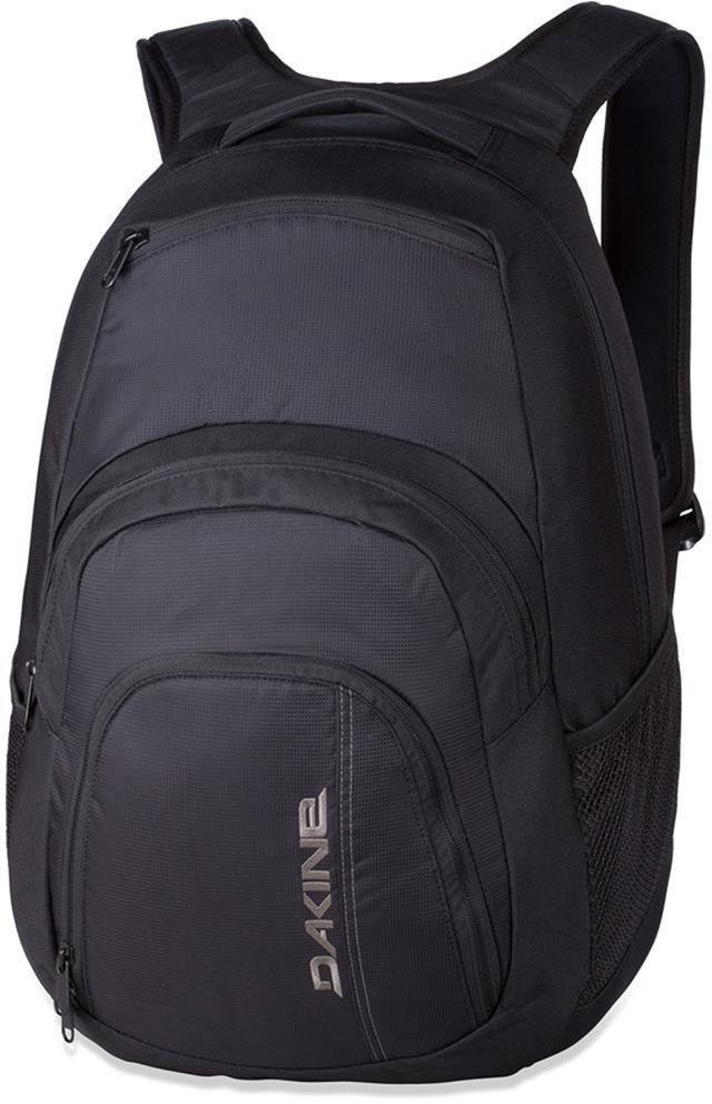 bestbewerteter Beamter offizielle Seite neueste Kollektion Dakine Campus LG Pack (33L) black