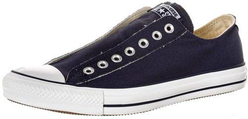 Converse Chuck Taylor All Star Slip Navy (1V020)