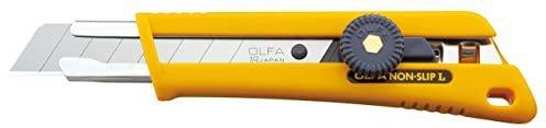 Olfa Tools Cutter NOL-1