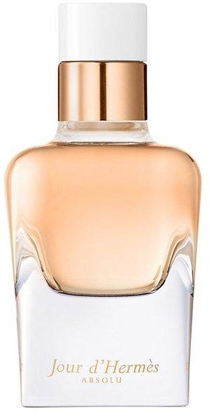 Hermès Jour d'Hermès Eau de Parfum Nachfüllung (125ml) ab 86