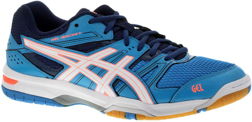 Asics Gel-Rocket 7 Wmn