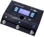 TC-Helicon Voice Live Play Acoustic Effektgeräte Vergleich