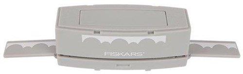 Fiskars FI0128