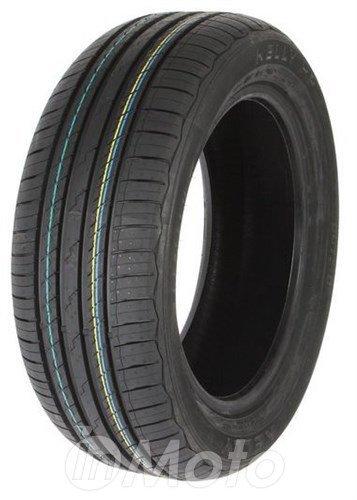 Kelly Tires Fierce HP 205/60 R15 91H