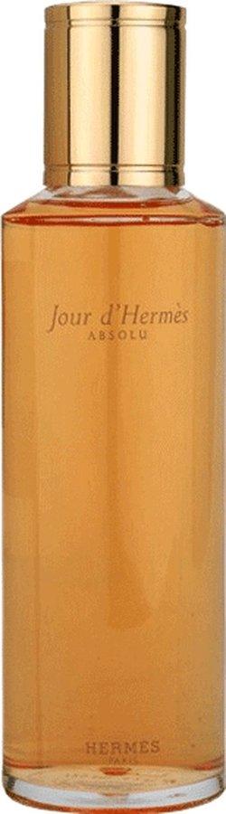 Refill125 Hermés Jour Absolu Ml De D`hermes Eau Parfum 45jA3RL
