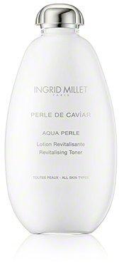 Ingrid Millet Perle de Caviar Aqua Perle (200 ml)