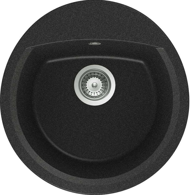 M-E AerCom Digitale Funk Türsprechanlage Set AC 210 für 1-Familienhaus AC210