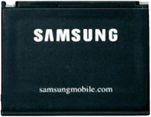 Samsung Akku Galaxy S3 Mini (EB-L1M7FLU)
