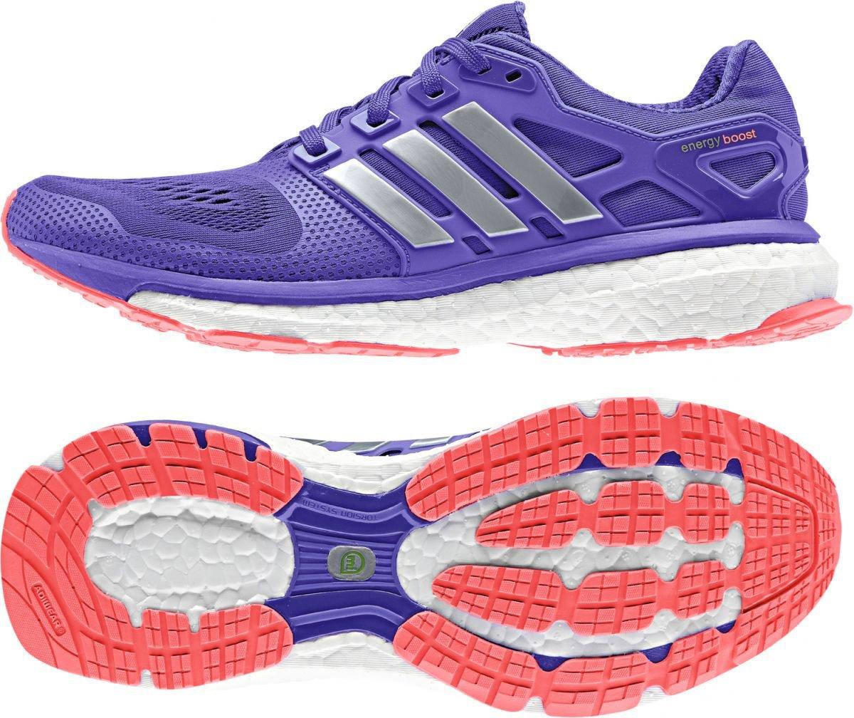 Adidas Energy Boost 2.0 ESM Damen