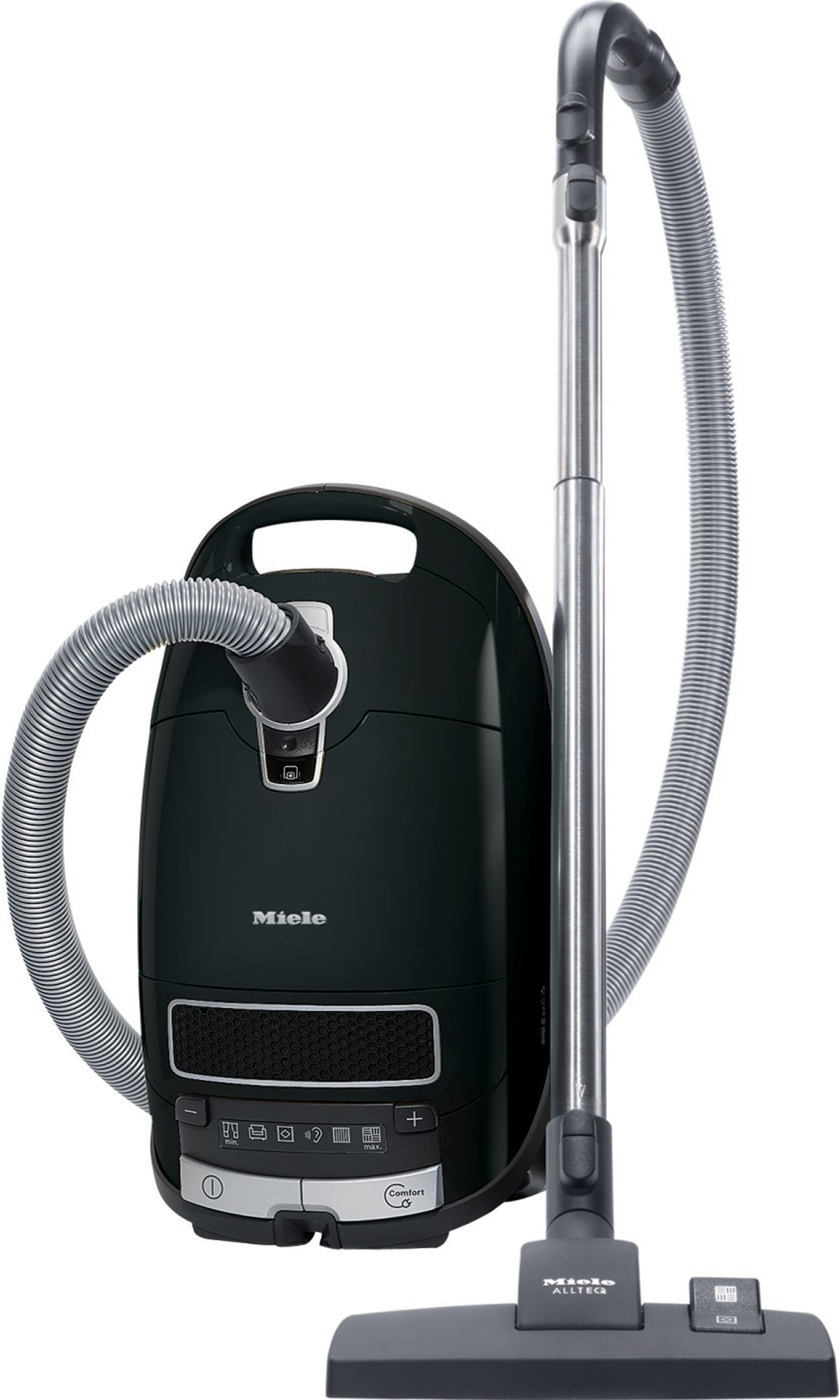 Miele Complete C3 Cat&Dog PowerLine SGEF3 ab 216,69