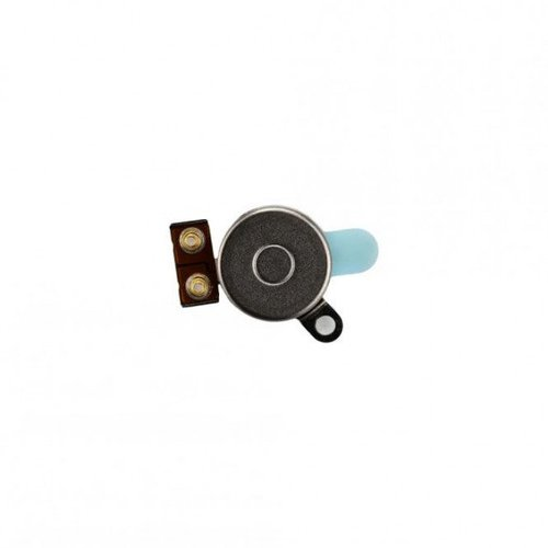 Apple Vibrationsmotor für iPhone 4S