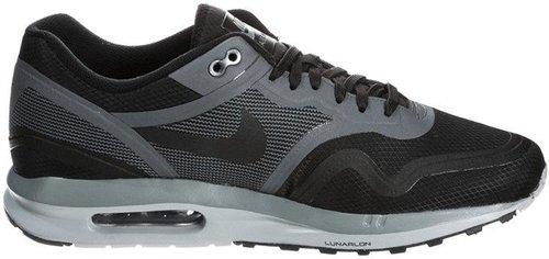 Nike Air Max Lunar 1 WR