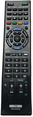 Sony RM-ED060