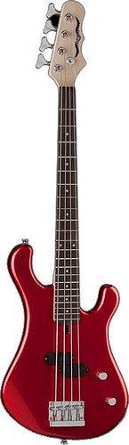 Dean Guitars Hillsboro Junior