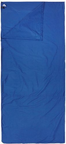 Kelty Poly-Cotton Travel Sheet