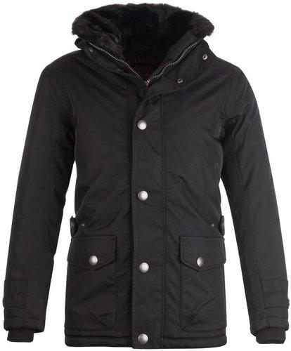 beste Qualität limitierte Anzahl beste Qualität Wellensteyn Feuerland Jacket