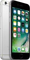 apple iphone 4 8gb ohne vertrag ab 79 99 im. Black Bedroom Furniture Sets. Home Design Ideas