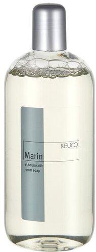 Keuco Schaumseife 04990000100 Duft Marin (500 ml)