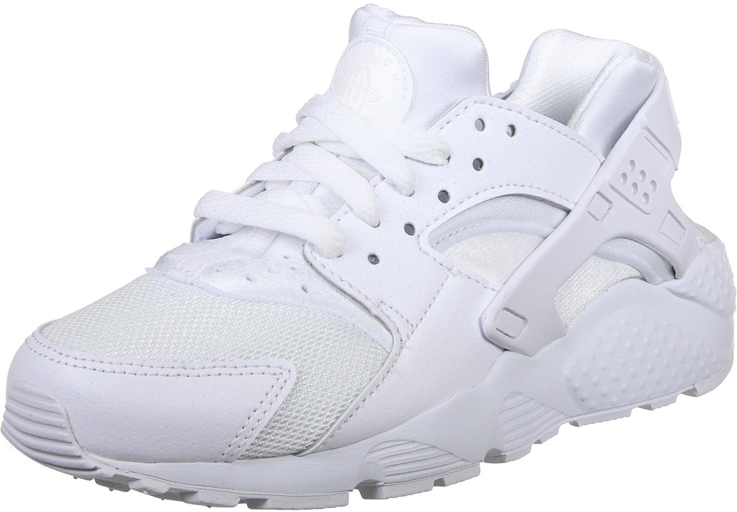 Nike Huarache Run (GS)