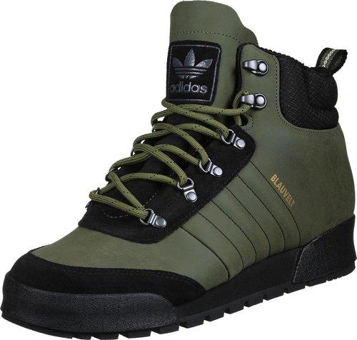 Adidas Jake 2 Winterstiefel