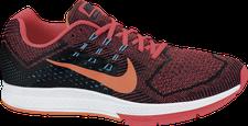 nouvelle arrivee 16d51 3bc46 Nike Air Zoom Structure 18