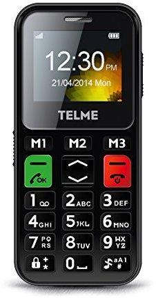 Telme C150 ohne Vertrag
