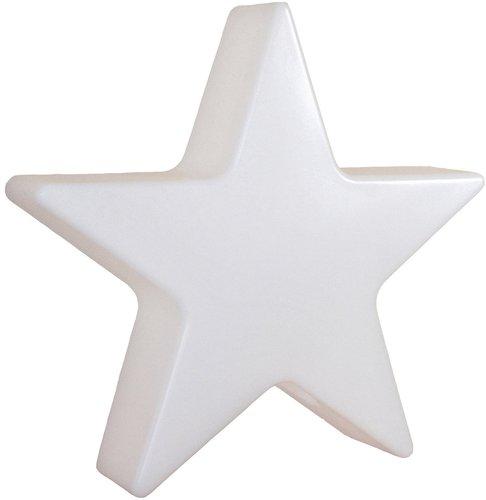 8 seasons Shining Star 60 cm