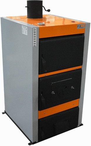 CWD Ultima-Mini (3,9 kW)