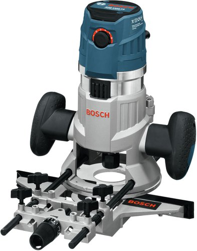 Bosch GMF 1600 CE (0 601 624 002)