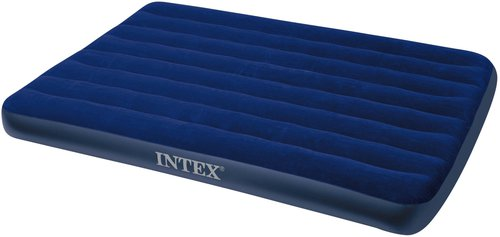 Intex Pools Camping Mat Double