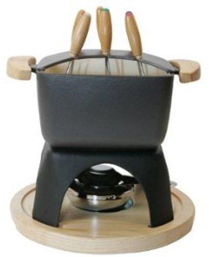 Baumalu fondue 385072