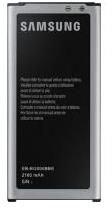 Samsung Akku Galaxy S5 Mini EB-BG800BBEGWW