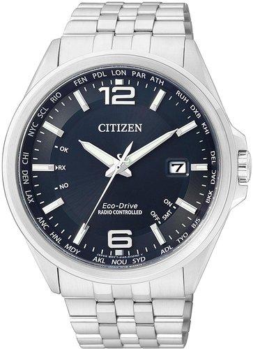 Citizen CB0010-88L