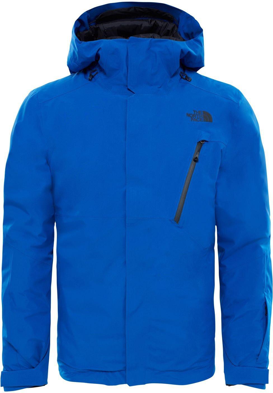 buy popular a3abd 63771 The North Face Descendit Skijacke Herren