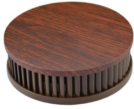 Pyrexx PX-1 Edition Holz dunkel