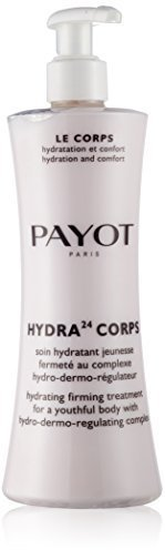 Payot Les Corps Hydra 24 Corps (400 ml)
