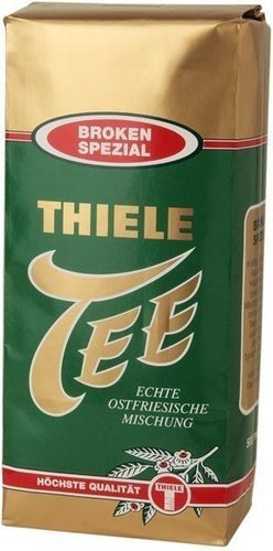 Thiele Tee Broken Spezial (500 g)