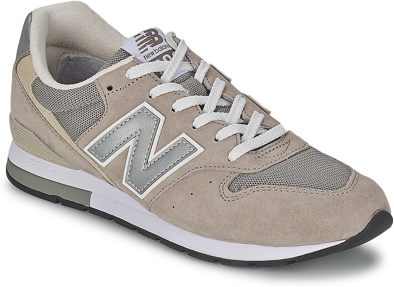 New Balance MRL996 grey (MRL996AG)