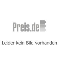 Schoner Wohnen Polarweiss 11 L Ab 44 95 Im Preisvergleich Kaufen