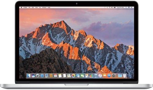 Apple MacBook Pro 13 Retina 2015 (MF839D/A)