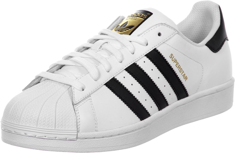adidas Superstar Damen Sneakers