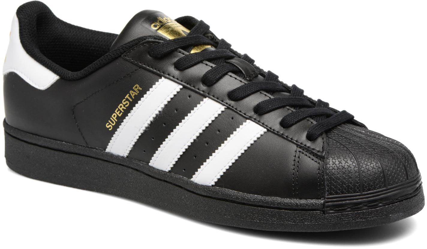 Kaufen Herren Damen Adidas Originals Superstar Foundation