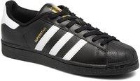 Asics Ayame braun Sneaker Damen Schuhe Mexico Fabre Turnschuhe NEU H969N-2828